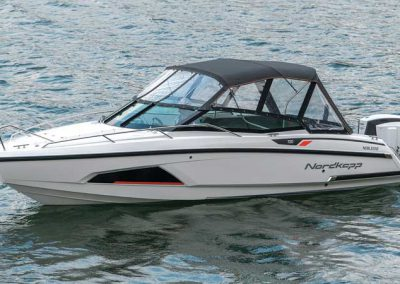 NOBLESSE 720